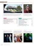 live in.Stuttgart Sommer 2016 - Page 4