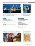 live in.Stuttgart Sommer 2016 - Page 5