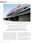 live in.Stuttgart Sommer 2016 - Page 6