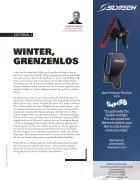 SPORTaktiv Winterguide 2017 - Page 5