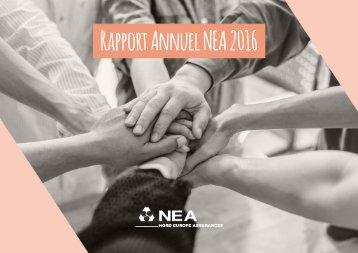 rapport-annuel-nea-2016