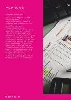 NGT-Bowling Katalog deutsch - Seite 6