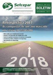 Edição 111 - Dezembro 2017