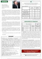 Edição 111 - Dezembro 2017 - Page 2