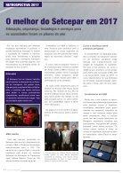 Edição 111 - Dezembro 2017 - Page 4