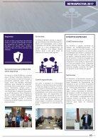 Edição 111 - Dezembro 2017 - Page 5
