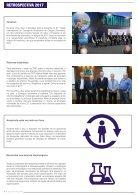 Edição 111 - Dezembro 2017 - Page 6