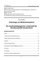 pdf (1058 KB) - Mediaculture online