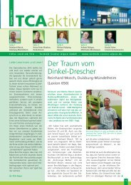 Kunden_Newsletter
