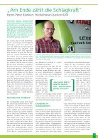 Kunden_Newsletter - Page 3