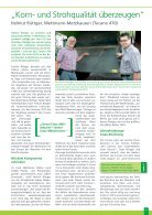 Kunden_Newsletter - Page 5