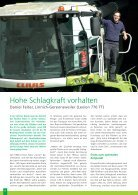 Kunden_Newsletter - Page 6