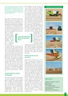 Kunden_Newsletter - Page 7