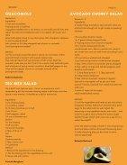 INDULGE MAGAZINE - Page 7