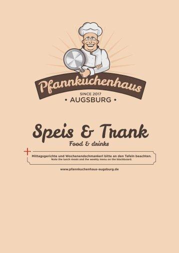 Speisekarte_Pfannkuchenhaus_2017