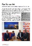 ImmoMagazin-Danubia - Page 2