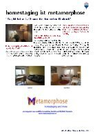 ImmoMagazin-Danubia - Page 3