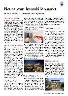 ImmoMagazin-Danubia - Page 5