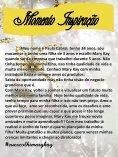 REVISTA DA UNIDADE OLHOS DE LINCE - DEZEMBRO 2017 - Page 4