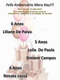 REVISTA DA UNIDADE OLHOS DE LINCE - DEZEMBRO 2017 - Page 7