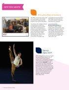 Fall 2017 Magazine - Page 6