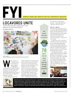 December 2017 Digital Issue  - Page 6