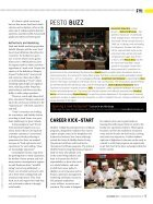 December 2017 Digital Issue  - Page 7