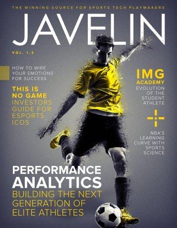 Javelin_Vol1-2 FINAL