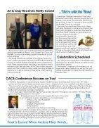 dec_2017 - Page 3