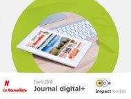 2018-journal-digital