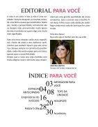 jornal BRILHO ETERNO_DEZEMBRO - Page 2