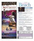 Beach Nov 2017 - Page 6
