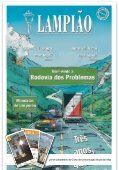 Revista Curinga Edição 00 - Page 2