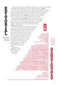 Revista Curinga Edição 00 - Page 3