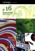 Revista Curinga Edição 00 - Page 4