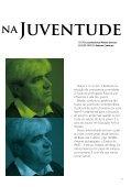 Revista Curinga Edição 00 - Page 7