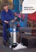 Überzeugend saubere Lösungen - Bauscher - Seite 5