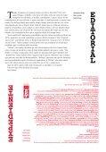 Revista Curinga Edição 01 - Page 3
