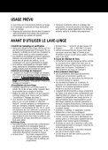 KitchenAid MAXY 13 - MAXY 13 FR (857007686200) Istruzioni per l'Uso - Page 2