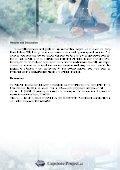 BSN Nursing Capstone Example - Page 3