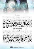 Nursing Capstone Paper Sample - Page 2