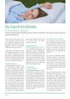 Schlaf_Gesund_Coach_NovDez_17 - Page 2