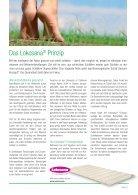 Schlaf_Gesund_Coach_NovDez_17 - Page 3