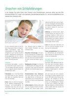 Schlaf_Gesund_Coach_NovDez_17 - Page 4