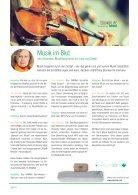 Schlaf_Gesund_Coach_NovDez_17 - Page 6
