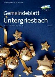 Gemeindeblatt 147