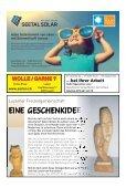Barni-Post, KW 49, 6. Dezember 2017 - Page 4