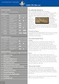 HARTMANN TRESORE Waffentresore Katalog// Gun safes catalogue 2017 - Page 2