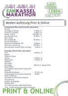 EAM Kassel Marathon - Pressespiegel 2017 - Page 3
