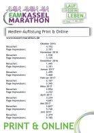 EAM Kassel Marathon - Pressespiegel 2017 - Page 4